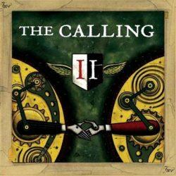 CALLING - II.CD