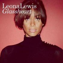 LEONA LEWIS - Glassheart /deluxe/ CD