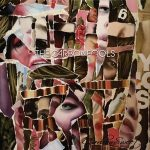 CARBONFOOLS - Carbonsweet CD