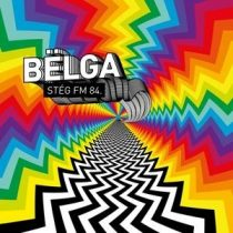 BELGA - Stég FM 84 CD