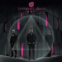 COMPACT DISCO - Two Point Five CD
