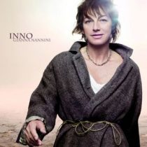 GIANNA NANNINI - Inno CD