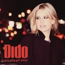 DIDO - Girl Who Got Away /deluxe 2cd/ CD