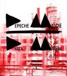 DEPECHE MODE - Delta Machine / 2cd / CD