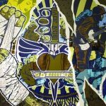 BON JOVI - What About Now /deluxe/ CD
