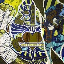 BON JOVI - What About Now CD
