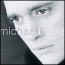 MICHAEL BUBLE - Michael Buble CD