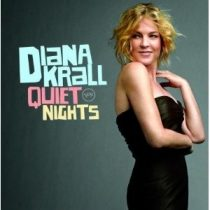 DIANA KRALL - Quiet Night CD