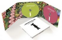 JAMIROQUAI - Emergency On Planet Earth /collectors edition 2cd/ CD