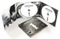 JAMIROQUAI - Return Of The Space Cowboys /collectors edition 2cd/ CD