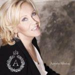 AGNETHA FALTSKOG - A CD