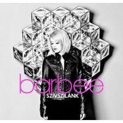 BARBEE - Szívszilánk CD