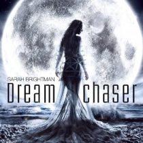 SARAH BRIGHTMAN - Dreamchaser CD