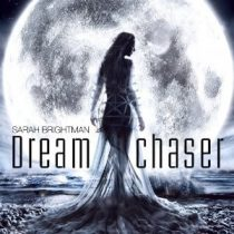 SARAH BRIGHTMAN - Dreamchaser CD