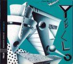 YELLO - Claro Que Si /remastered/ CD