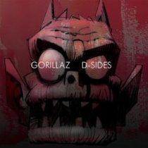 GORILLAZ - D-Sides / 2cd / CD