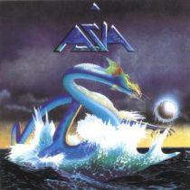 ASIA - Asia CD