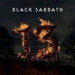 BLACK SABBATH - 13. CD