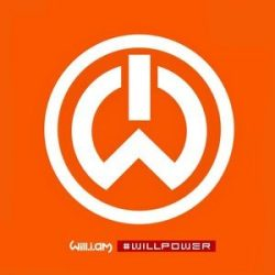 WILL.I.AM - Willpower /deluxe/ CD