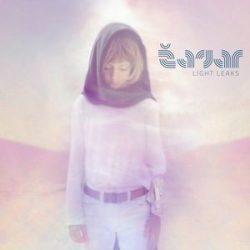 ZAGAR - Light Leaks CD