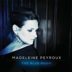 MADELEINE PEYROUX - Blue Room CD
