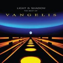 VANGELIS - Light And Shadow Best Of CD