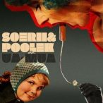 SOERII & POOLEK - Ua Mua CD