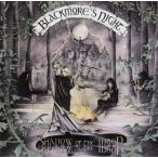 BLACKMORE'S NIGHT - Shadows Of The Moon CD
