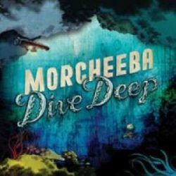 MORCHEEBA - Dive Deep CD