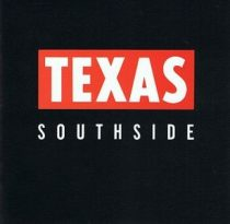 TEXAS - Southside CD
