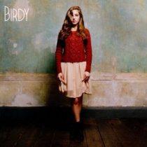 BIRDY - Birdy CD