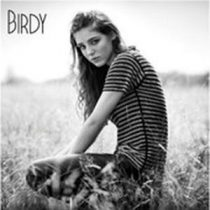 BIRDY - Fire Within /deluxe/ CD