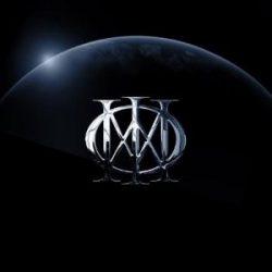 DREAM THEATER - Dream Theater CD