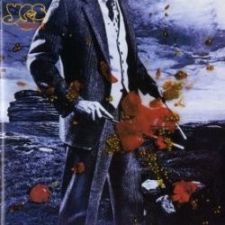 YES - Tormato /expanded/ CD