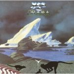 YES - Drama /expanded +10 bonus/ CD