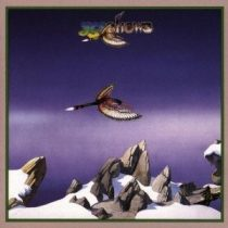 YES - Yesshows / 2cd / CD