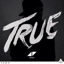 AVICII - True CD