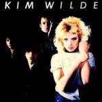 KIM WILDE - Kim Wilde CD