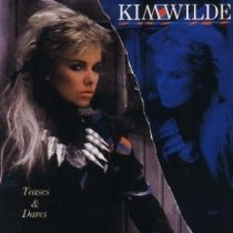 KIM WILDE - Teases & Dares / 2cd / CD