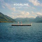 KODALINE - In A Perfect World CD