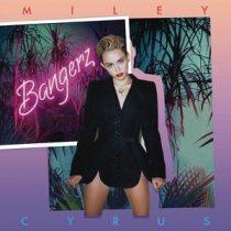 MILEY CYRUS - Bangerz /deluxe/ CD