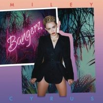 MILEY CYRUS - Bangerz /deluxe/ CD