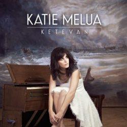 KATIE MELUA - Ketevan CD