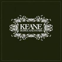 KEANE - Hopes And Fears CD