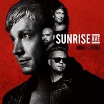 SUNRISE AVENUE - Unholy Ground CD
