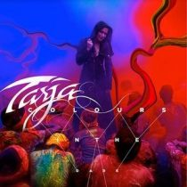 TARJA - Colours In The Dark / special limited / CD