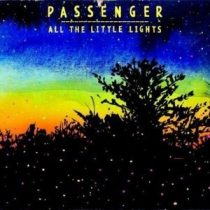 PASSENGER - All The Little Lights / 2cd / CD