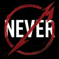 METALLICA - Through The Never / 2cd / CD