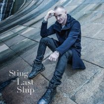 STING - The Last Ship /deluxe / 2cd / CD