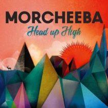 MORCHEEBA - Head Up High CD